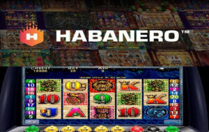 Kenali Sejarah Dari Permainan Slot Online Habanero