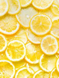 Lemon Baik Bagi Kulit, Jantung, Dan Kekebalan Tubuh