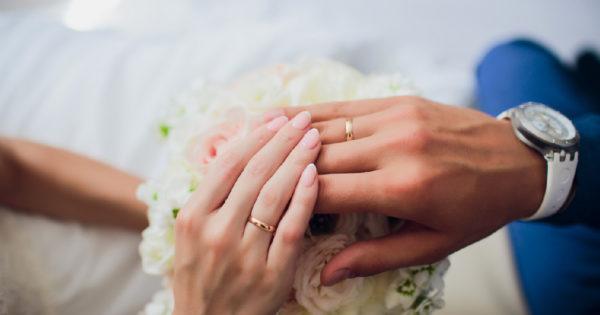 Mencegah Luka Yang Bisa Anda Antisipasi Sejak Awal Dengan Pasangan Beda Agama